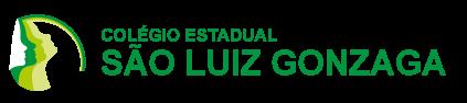 Colégio São Luiz Gonzaga